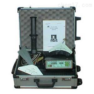 环氧煤沥青电火花针孔检测仪