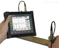UFD-Mini数字超声波探伤仪