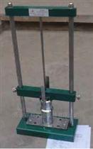 電工套管沖擊試驗機