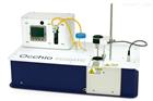 FC200TC粒度粒形分析仪(高温物料)