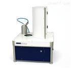 500nanoP 静态图像法粒度粒形分析仪 (干法)