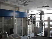 威海成套反应装置,汇鑫化机反应釜系统