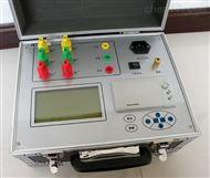 BTC-V变压器空载及负载特性测试仪生产厂家