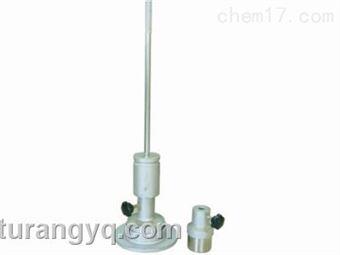 YDRZ-4L土壤容重测量仪