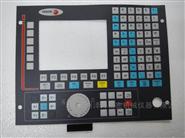 FAGOR发格面板8025/8035/8050/8055/8040