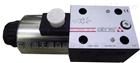 阿托斯减压阀AGAM-10/210型号现货
