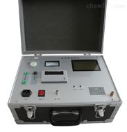 ZKZ-V真空开关真空度测试仪生产厂家