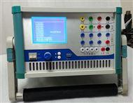 BY703微机继电保护校验仪价格