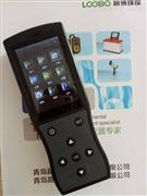ATP荧光检测仪,微生物强度测试仪