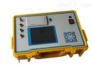 BY2590氧化锌避雷器特性测试仪价格