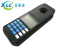 便携式二氧化氯水质测定仪XCCL-233生产厂家