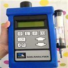 AUTO5-2汽车尾气分析仪可检测哪几种尾气成分