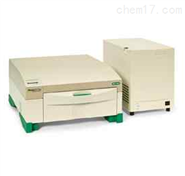 Molecular Imager PharosFX Syst
