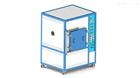 箱式气氛炉  AF1400系列