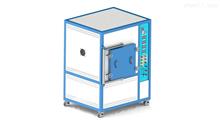 箱式氣氛爐  AF1400系列箱式氣氛爐  AF1400系列