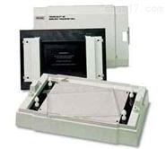 伯乐Trans-Blot SD半干转印系统