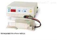 伯乐MicroPulser 电穿孔仪