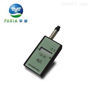 HS5633HS5633数字声级计噪音计