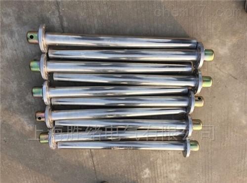 SRY6-5型护套式电加热器