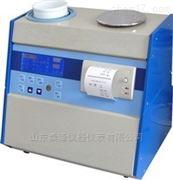 台式粮食水分仪