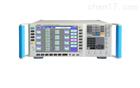 1611B多通道基带信号发生与信道模拟器