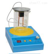 乳化沥青微粒子电荷测定仪