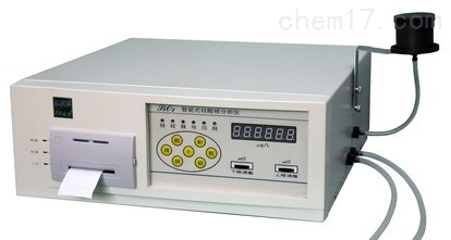 智能式硅酸根分析仪 智能式硅酸根检测仪 硅酸根测定仪