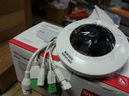海康威视300万摄像头DS-2CD3935FWD-IWS