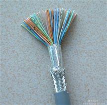 HYA-600*2*0.6通信电缆
