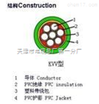 YJV22-3*35+1*16交联电力电缆