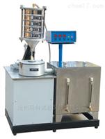 GSY-V全自动沥青联合抽提仪