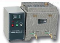 HS-3型三氯乙烯回收仪