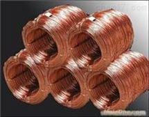 铠装通信电缆HYA23-50*2*0.5