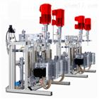 磁力反应器-Pinto