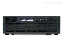 RP7900系列是德科技 RP7900系列双向再生直流电源系统