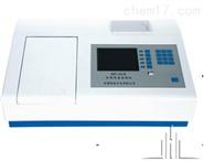 山东安博PRT-8A型农药残留速测仪