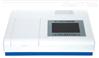 PRT-24D食品多參數檢測儀