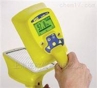 CoMo170便携式表面沾污检测仪