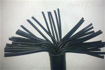 40芯-矿用通讯电缆MHYAV
