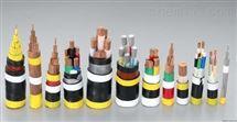 MHYVP电缆|MHYVP电缆报价