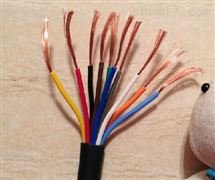 室内通信电缆HYV 20x2x0.4