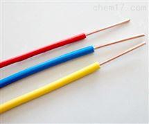 铁路信号电缆 PTYA23-12芯