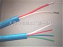 HYA22-100*2*0.6市内通信电缆