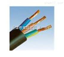 MKYJVRP7*1.0煤矿用软芯屏蔽电缆