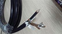 同轴电缆MSYV-75-5产品新闻