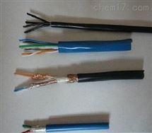架空索道通信电缆HYAC