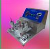 橡皮酒精耐摩擦试验机
