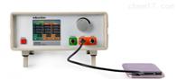 ASD905昂盛達ASD905移動電源測試儀