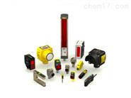 德國邦納BNNER傳感器廠家代理特價銷售