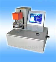 AT-WNP 卫生纸球形耐破度测试仪
